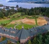 BENCHMARK® Adds the Washington's Skamania Lodge to Management Portfolio