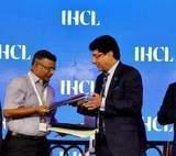 IHCL Signs With AD Estate Developers for New Vivanta Branded Hotel in Gorakhpur, Uttar Pradesh