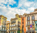 Practical Advice for Visiting Barcelona | By Ismael Gonzalez Serrano