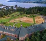 BENCHMARK® Adds the Extraordinary Skamania Lodge