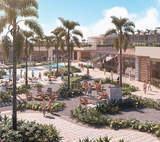 Dreams Resorts branding new property on Macao Beach in D.R.