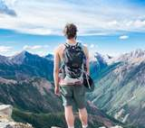 Backpacking tourism sector unable to explain dramatic $167m spending fall