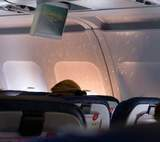 Plastics in Airline Catering Raise Questions About Carbon Emissions