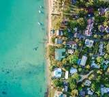 The Mauritian Standard on Sustainable Tourism is now a GSTC-recognized standard