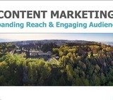 Content Marketing Tips for Travel Tech