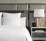 Bittel's MODA Smart Guestroom Device Now Working Seamlessly with Volara