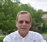 Hyatt Regency Lost Pines Appoints Frank Majowicz as Executive Chef