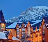 Hotel Equities Adds Resort-Style Holiday Inn Canmore to Management Portfolio in Canada