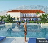 Oxygen Hospitality to Renovate and Rebrand Palm Springs' Ivy Palm Resort to Welwood Hotel