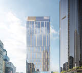 Hilton Partners With OSK Property and Employees Provident Fund Malaysia for Hilton Melbourne Square