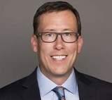 CHMWarnick Names Chad Sorensen Chief Operating Officer