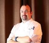 The DAYTONA Appoints Jason Ward As Executive Chef