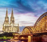 MEININGER Hotel Group Announces New Hotel in Cologne