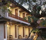 Matahari Bungalow in Bali Sees a 30% Spike in Its Revenue with Hotelogix Cloud Hotel PMS
