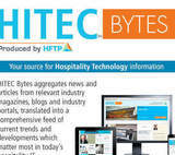Download the HFTP Events Mobile App for HITEC Minneapolis 2019