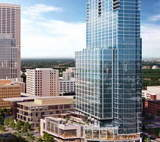 Four Seasons Hotel and Private Residences Minneapolis Announced for 2022