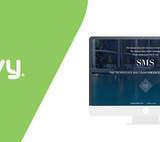 Springer-Miller Systems Partners With IVvy Venue Management Solution
