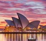Sydney Hotel Industry Reports RevPAR Decline for May 2019
