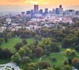 Horwath Market Report - Denver Downtown RiNo District - By William Kottenstette