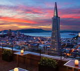 Four Seasons Hotel San Francisco at Embarcadero Announced for 2020