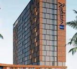 Radisson Blu Hotel & Conference Center Niamey Opens in Niger