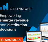 OTA Insight to Release New End-to-End Parity Solution at HITEC Minneapolis