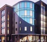 Hilton Signs First Hilton Garden Inn Property in Australia