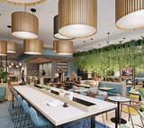 Hampton by Hilton Utrecht Central Station Hotel Opens