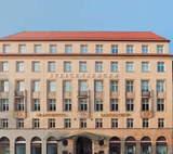 Guntram Weipert Named General Manager for the Steigenberger Grandhotel Handelshof Leipzig