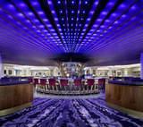 Hard Rock Hotel London now open