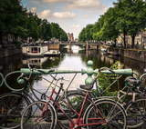 HVS Report - Amsterdam Hotel Market - Rate Growth Paves the Way - By Mattia Cavenati and Sophie Perret