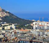 Radisson To Debut In Algeria