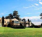 Wyndham Garden Debuts in Argentina