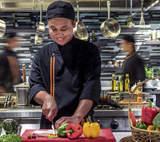 Zero-Waste Restaurants: The Next Step In Sustainable Dining