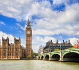 London Hotels Report 15.7 Percent RevPAR Increase for June 2019