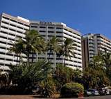 Asian investors pour money into Australia's hotel sector