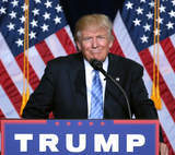 A Donald Trump presidency and its potential impact on the hospitality industry by David Eisen              As the cycle turns, adaptive reuse falls by the wayside by Elliott Mest           Companies get progressive on...