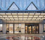 Pan Pacific Hotels Group to Debut PARKROYAL Brand in China