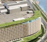 InterContinental Okinawa Chura SUN Resort Announced for 2023