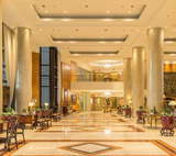 Accor, Marriott Represent Largest Hotel Presence in Central/South America