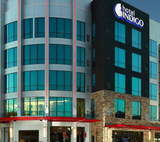 101 Room Hotel Indigo Tuscaloosa Downtown in Ala. Sold