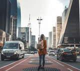 NextGuest Wins Four 2019 Travel Weekly Magellan Awards