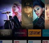 Hilton Introduces IHeartRadio to Its Connected Room Platform