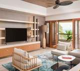 Sheraton Kaua'i Coconut Beach Resort Completes Property-Wide Transformation