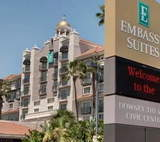 All Suites Brands by Hilton Opened 26 Properties in the Third Quarter of 2019