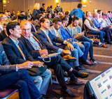 Hospitality Startups Invited to Apply for E20X Europe 2020