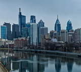 Why Philadelphia is Emerging As a Global City