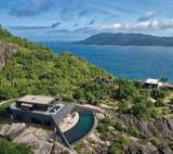 Six Senses Zil Pasyon Introduces the Private Four-Bedroom Residence