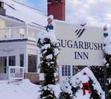 Alterra Mountain Company to Acquire Sugarbush Resort in Vermont