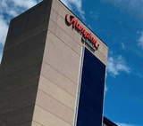 Hampton by Hilton Bariloche Opens in Argentina